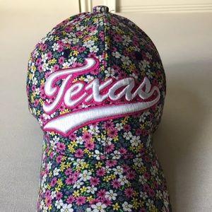 USA Headwear